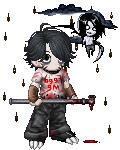 Milty339's avatar