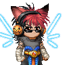 MSG14's avatar