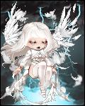 Mooncalled04's avatar
