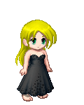 callmeobsessive's avatar