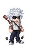 -The Crushed Velvet-'s avatar