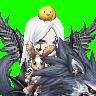 Sujiro Kawaii's avatar
