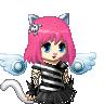 !jumping jellybeans!'s avatar