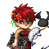 VampireLola2x3's avatar