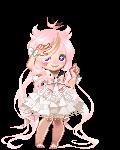 Oborekomu's avatar