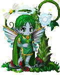 Catkinisis's avatar