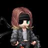 MrAdamis's avatar