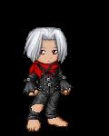 XxAdventNightmare666xX's avatar