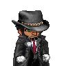 Zen Gentleman Lifeguard's avatar