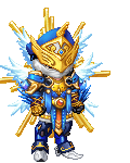 Dirt-Poor's avatar