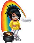 Xx1234MiKkI1234xX's avatar