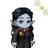 Ren_1's avatar