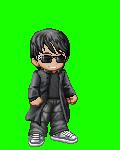 Joe5564's avatar