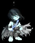 WishResigned's avatar