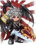 WordLife54's avatar