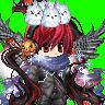 Alex  tarou's avatar