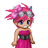 sleeping_beauty407's avatar