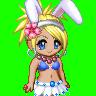 xX_smexii_alissa_Xx's avatar