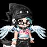Im Gonna Get You's avatar