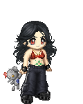 goth wind's avatar