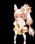 Kiara_the_keyblade_master