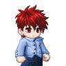SasukeSSN's avatar