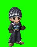 ELKJAELxXx's avatar