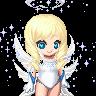 ii Fierce's avatar