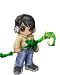 jouayee's avatar