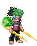 max 111222's avatar