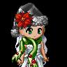 Goddess Of Luck's avatar