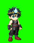 ainulster's avatar