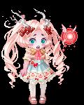 tessaface's avatar