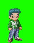 Kamonkid's avatar