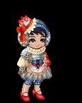 Lady-Shiro's avatar