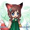 cocorico 01's avatar