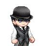 NecroStalker's avatar