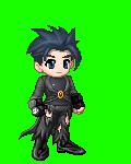 Dr_Naux's avatar