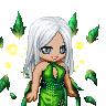SamFosheezy's avatar