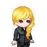Elegant Troll's avatar