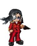 Input Folks's avatar