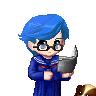 GS Parallel Mercury's avatar