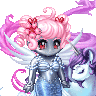 swingheart's avatar