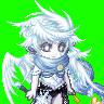Kazunomia's avatar