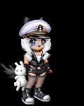 XXCaution-ShEs_CoMiNgXX's avatar
