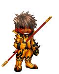 Shin_Ronin's avatar