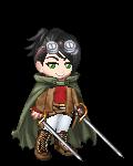 summonergirl001's avatar