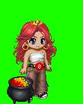 sydneyxdiva's avatar