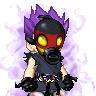 GwapongKitboy25's avatar