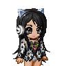 PndiLuv's avatar